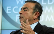Lettre à Carlos Ghosn