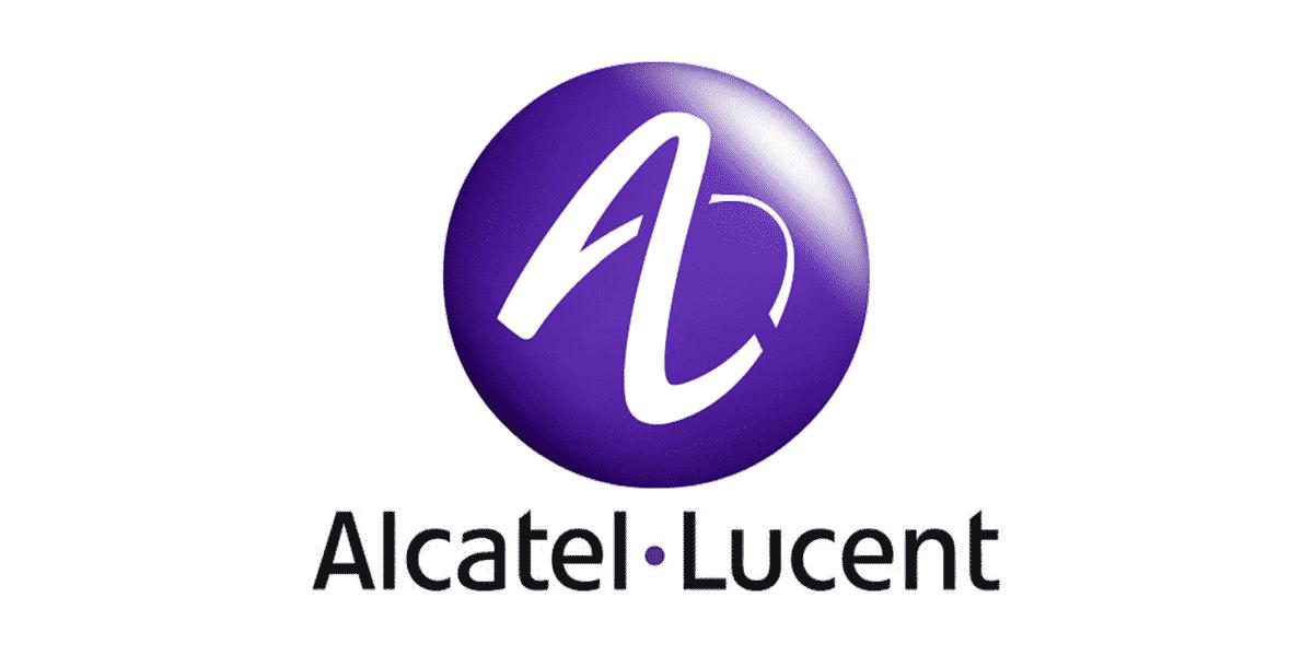 Alcatel : plus de quatre ans d'avertissements !