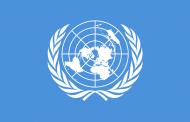 Les pays européens doivent soutenir les propositions de l'ONU pour la restructuration des dettes souveraines !