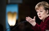 Migrants : l'Europe allemande dicte ses ordres