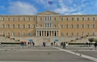 Renégocier la dette grecque, c'est nécessaire et c'est possible !