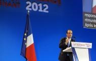 École : le compte n'y est pas M. Hollande !