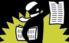 La boucle macronie-parquet-media : la preuve par Mediapart