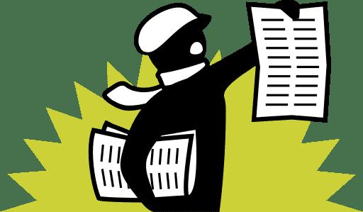 LFI : La France insoumise se lance - Page 4 Logo-Mediapart