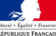 Contributions sur la Charte des langues régionales et minoritaires
