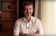 Soutien à Nexcis, entreprise française utile à l'intérêt général