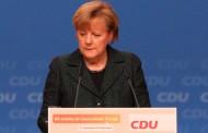 Merkel et les migrants : une grande histoire d'argent
