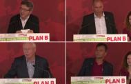 Pour un sommet du plan B en Europe
