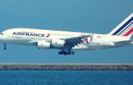 Airbus-EADS : plus de huit ans de mise en alerte