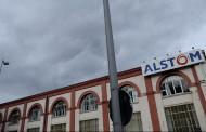 Alstom : six ans d'avertissements et de luttes