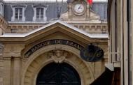 Un ancien de la BNP à la Banque de France : la Finance est son amie !