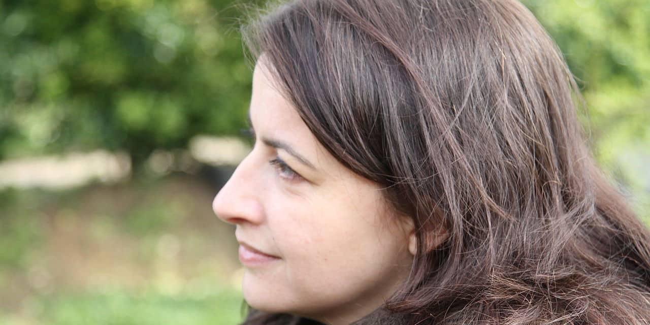 « Chère Cécile, la convergence se fera » - Réponse à Cécile Duflot