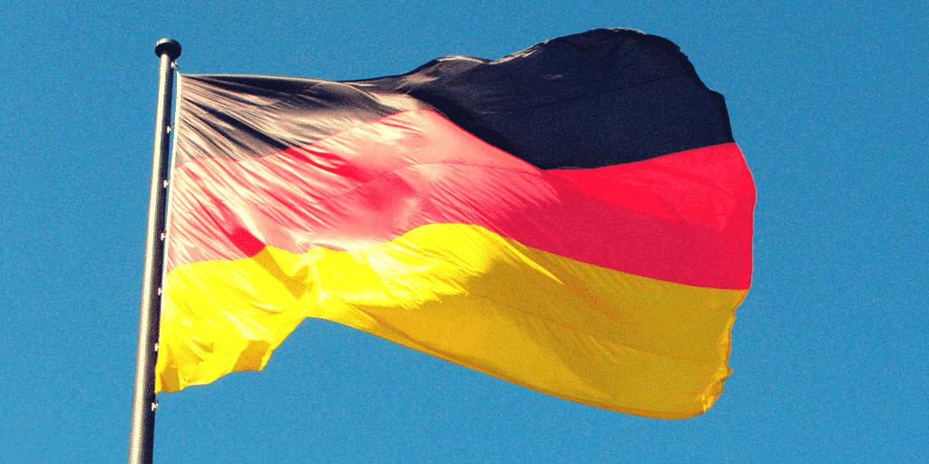 2005-2015 : dix ans de contributions sur l'Allemagne