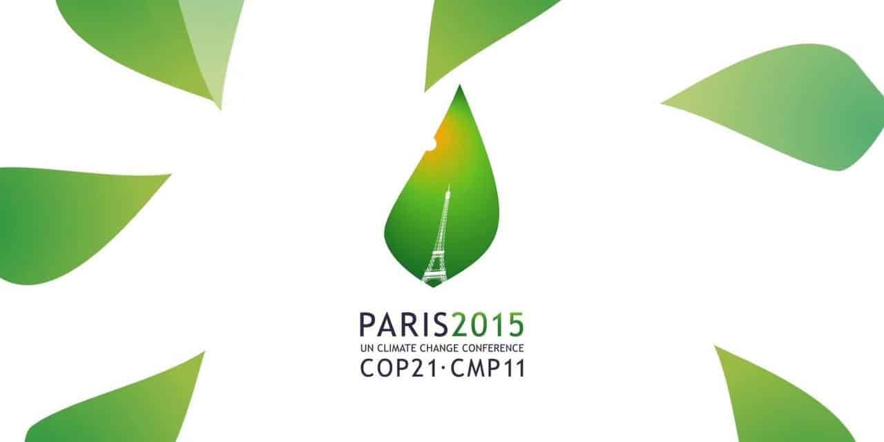 COP21 : François Hollande le menteur