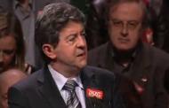 Discours au meeting du Front de Gauche pour changer d'Europe – Zénith