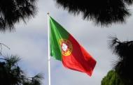 Le vote au Portugal ce dimanche