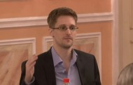 La France doit accorder l'asile à Edward Snowden