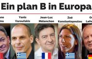 Ein plan B in Europa