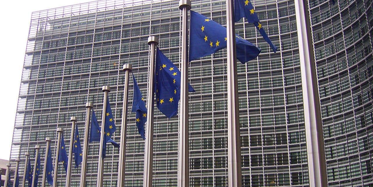 GMT : L'Europe autoritaire s'affiche