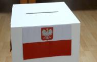 Un dimanche électoral pourri en Europe