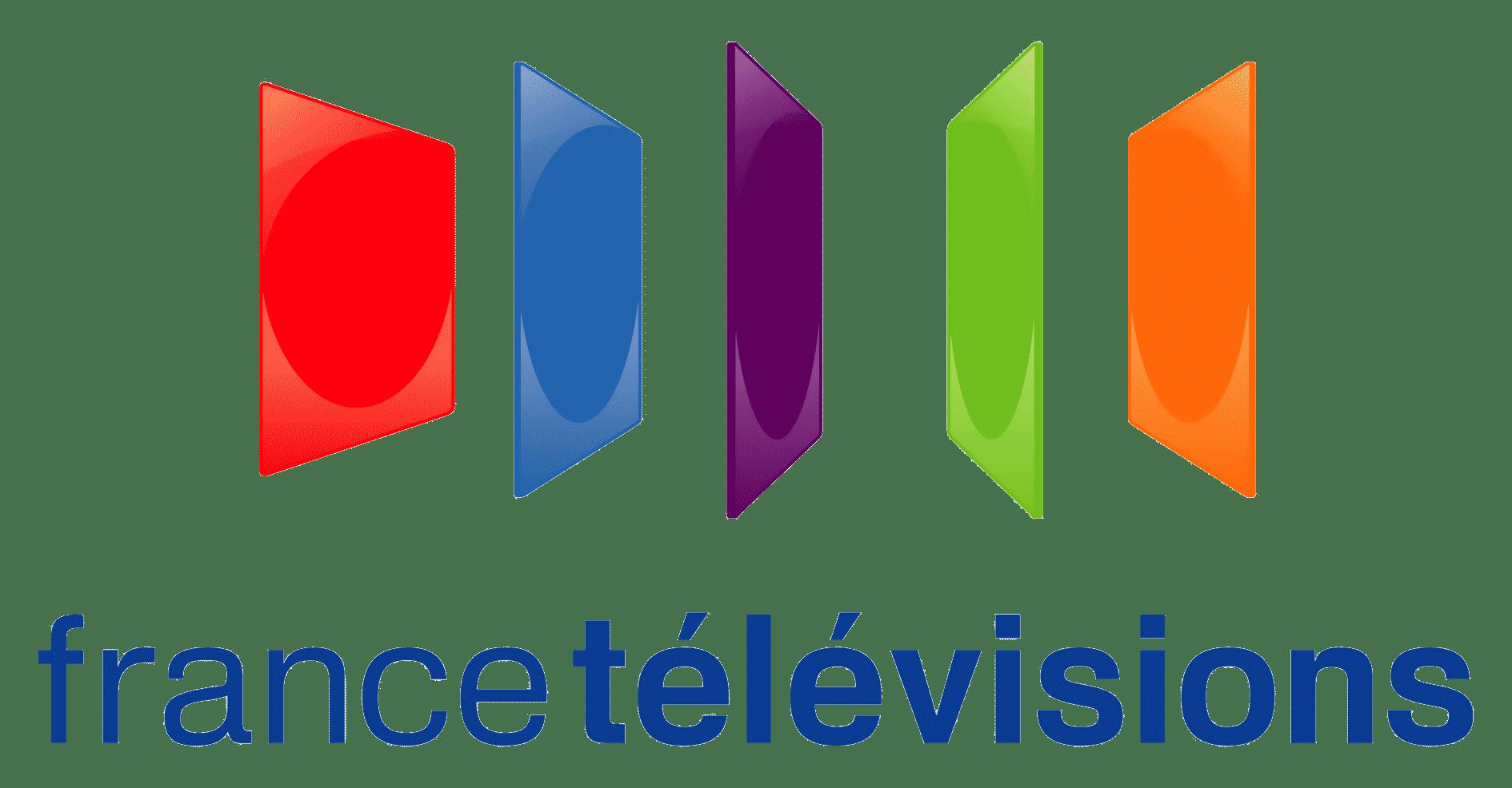 Lettre à Mme Delphine Ernotte Cunci, Présidente de France Télévisions