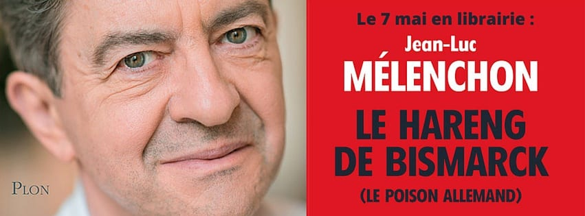 michel odent livres