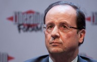 Hollande en Grèce ou à Paris : même duplicité