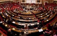 Lettre aux parlementaires de gauche sur le Mécanisme européen de stabilité