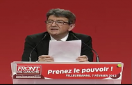 Air France : Victor Hugo répond à Manuel Valls
