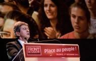Discours au meeting de Bordeaux