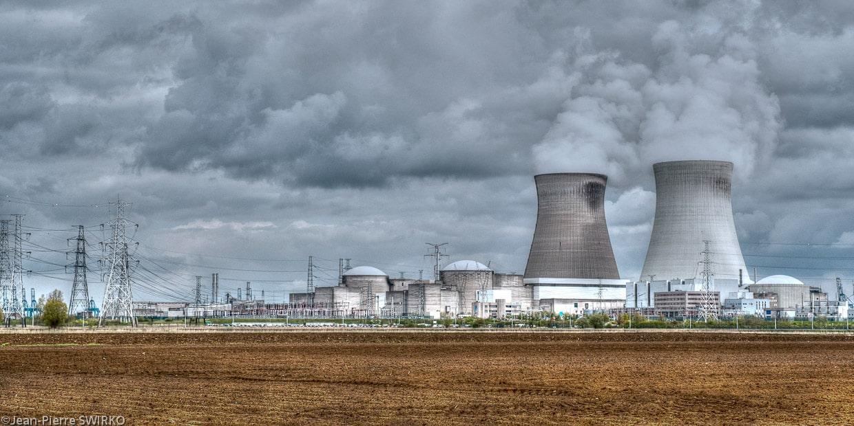 L'arnaque nucléaire de François Hollande