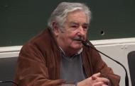 « Pepe » Mujica appelle la jeunesse à s'engager à l'approche de la COP 21