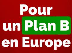 Plan B en Europe