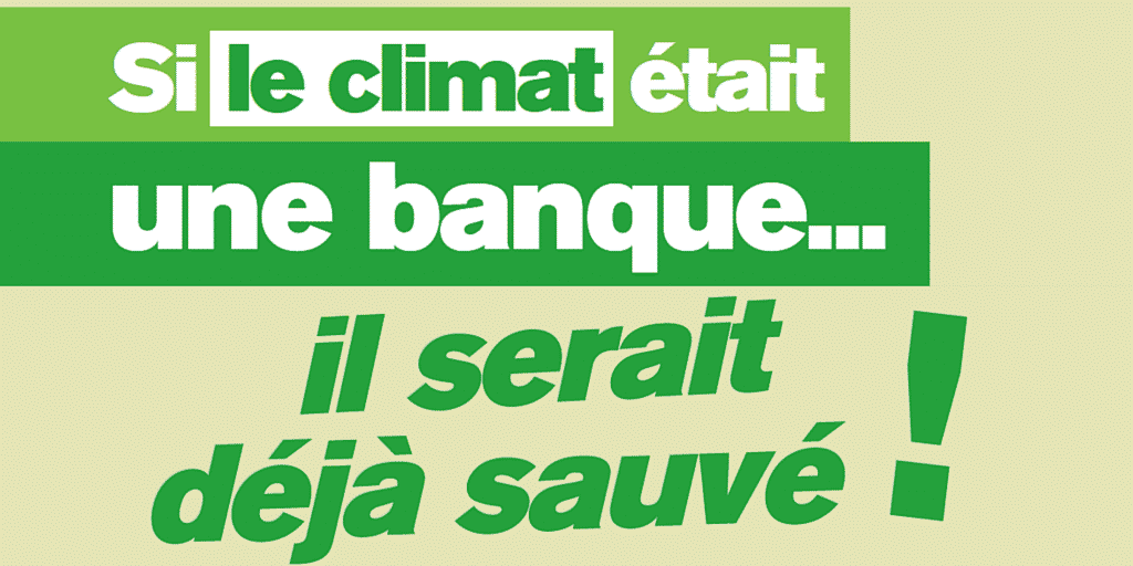 Comprendre le réchauffement climatique - Le kit climat du Parti de Gauche
