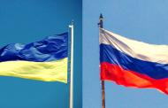 Contributions sur l'Ukraine et la Russie