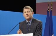 Lettre à Vincent Peillon, ministre de l'Éducation nationale