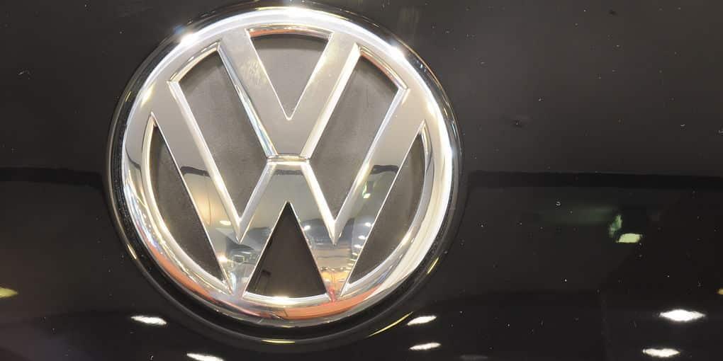 Volkswagen : la force banale du mal