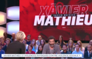 Air France, Continental : Xavier Mathieu dénonce les violences patronales