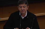 Conférence sur « L'Ère du peuple » à Sciences Po Aix-en-Provence