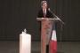 Discours sur la guerre et la paix - 11 novembre 2013