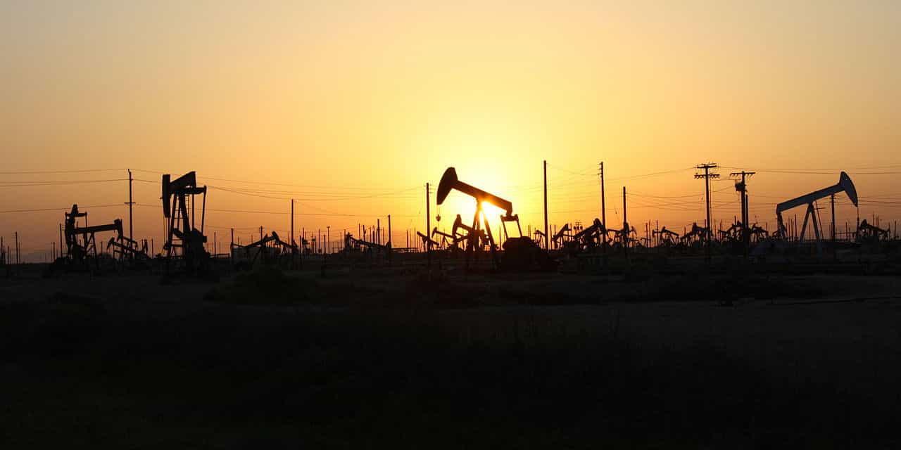 Qui achète le pétrole de Daech ?