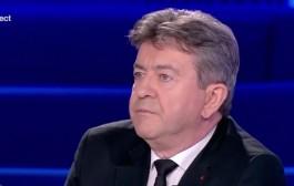 Invité de « On est solidaire / #ONPC » sur France 2