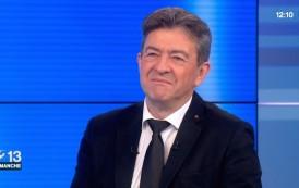 « L'unité du peuple français est la première condition » pour vaincre Daech