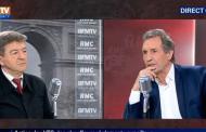 « Experts de l'emploi ? Valls et Raffarin, c'est 420 000 chômeurs de plus ! »