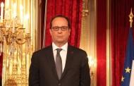 Déchéance de nationalité : Hollande joue au pompier pyromane