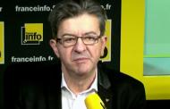 « Manuel Valls organise la débandade »