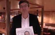 « Pierre Gattaz rend service à Madame Le Pen »