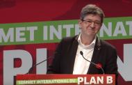 Discours de conclusion du sommet pour un plan B en Europe