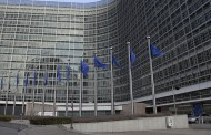 L'Europe se drogue encore à la finance