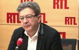 Goodyear : « Le gouvernement veut matraquer les travailleurs »